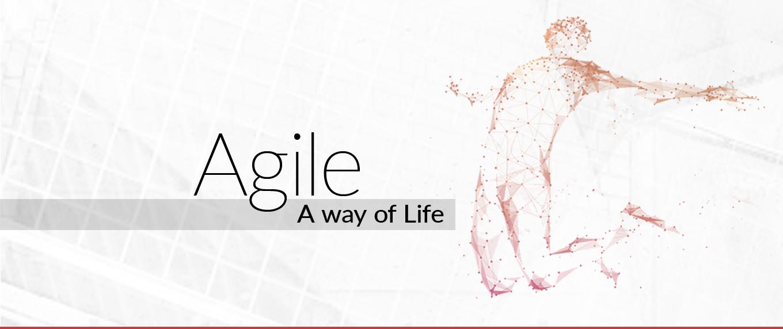 Agile_Website_Banner25